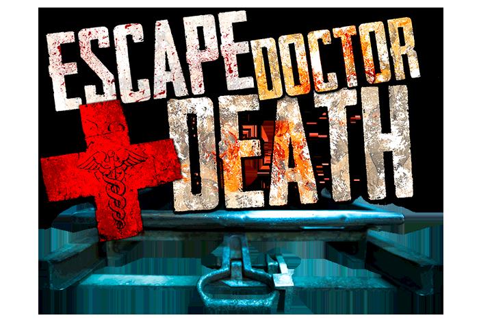 dr-death-logo-1