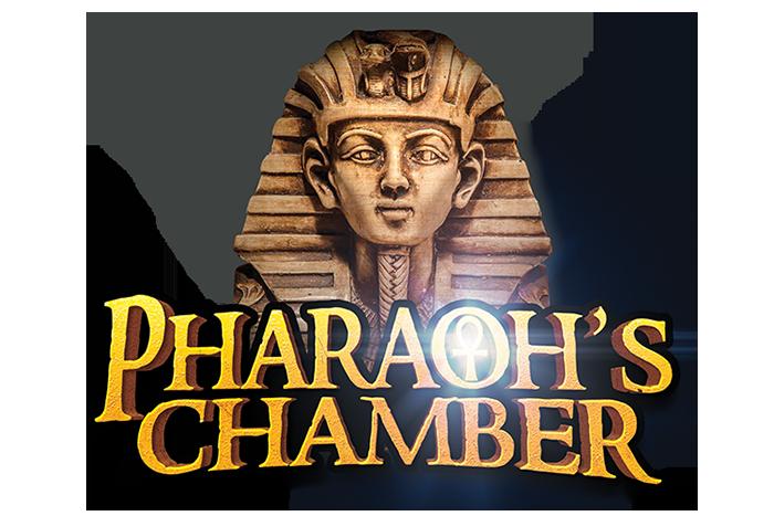 pharaohs-chamber-logo-1-1