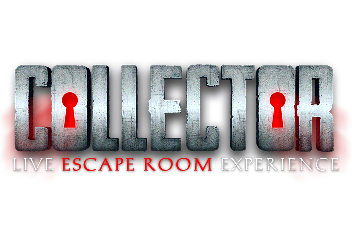 collector-escape-room-logo-2017-1-1