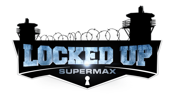 locked-up-logo