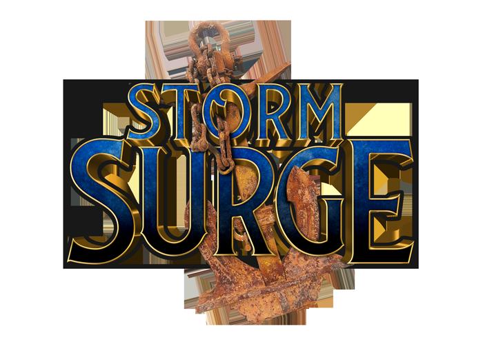 storm-surge-logo